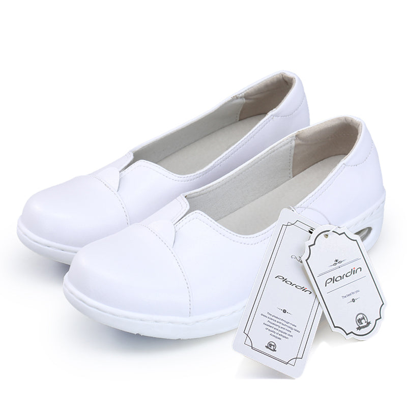 comfortable nurses for shoe oxypas shoes what reviews comforter updated uk the nursing are nurse best leather antistatic