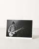 The Durutti Column Postcard Set
