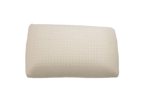 Standard Organic Latex Pillow