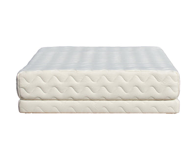 Low Profile Standard Mattress Foundation