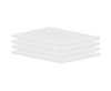 Encore Organic Mattress Interior