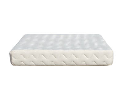 The Medley Organic Mattress
