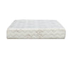 The Interlude Coir Mattress