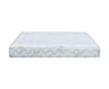 The Repose Coir Mattress
