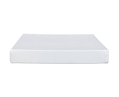 The Allegro Latex Mattress