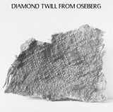 Diamant-Twillseide, Gold
