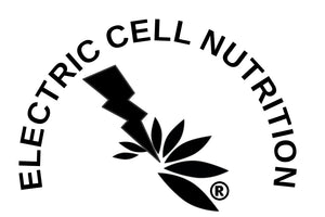 Electric Cell Nutrition