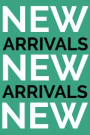 New Arrivals - Sandy's Savvy Chic Resale Boutique