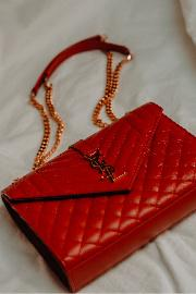 Designer Purses & Wallets - Sandy's Savvy Chic Resale Boutique