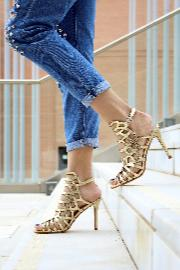 Designer Shoes - Sandy's Savvy Chic Resale Boutique