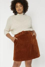 FabUPlus Shorts & Skirts - Sandy's Savvy Chic Resale Boutique