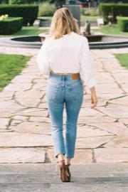 Jeans - Sandy's Savvy Chic Resale Boutique