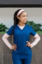 Scrubs - Sandy's Savvy Chic Resale Boutique