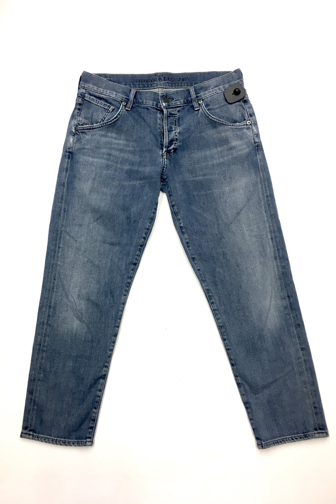 [product vendor] Citizens of Humanity Jeans, Size 27 - Sandy's Savvy Chic Resale Boutique