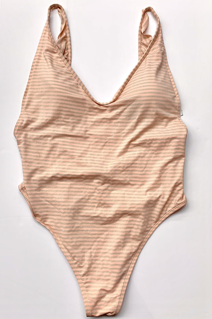 [product vendor] Aerie One Piece, Size X-Large - Sandy's Savvy Chic Resale Boutique