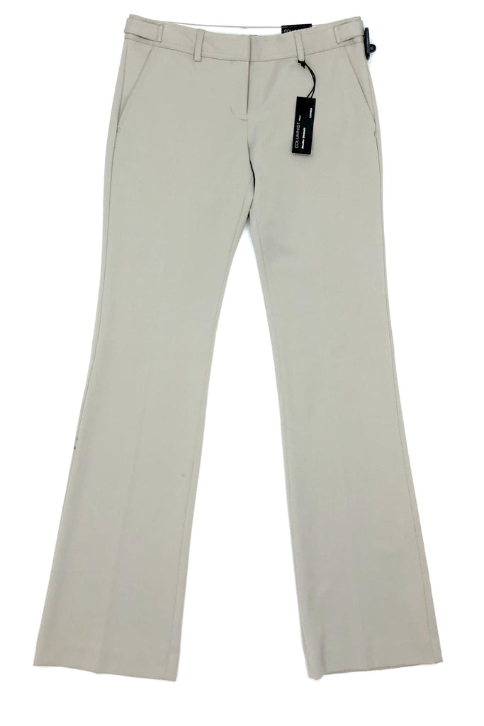 {{product.type}} - EXPRESS SIZE 4 PW PANTS