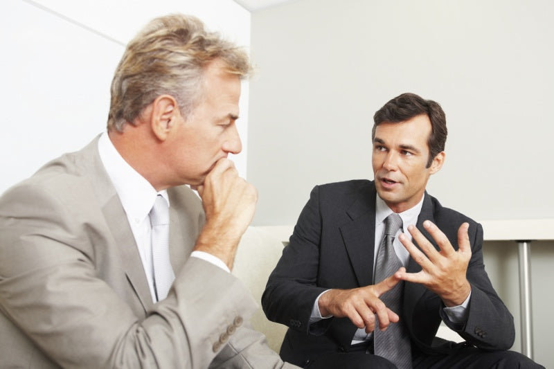 Business Mentoring Training Course