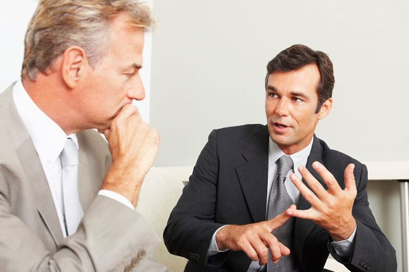 Client Interpersonal Skills for Financial Advisers and Planners
