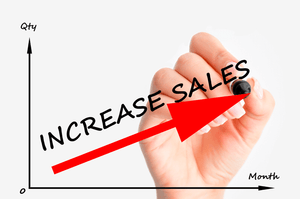 10 Tips to Increase Store Sales