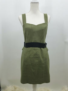 BCBG Olive Dress, Casual