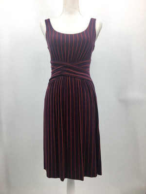 Bailey 44 Plum Dress, Casual