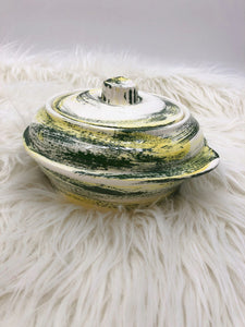 California Pottery Pottery/Ceramic - Home Accessories