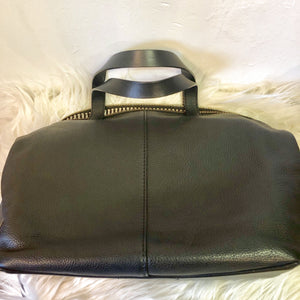 Kate Spade Black Purse, Shoulder Bag