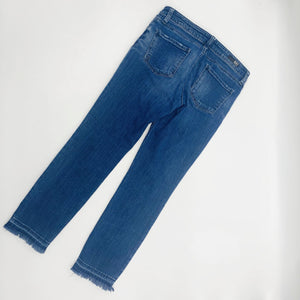 Kut Blue Pants, Jeans