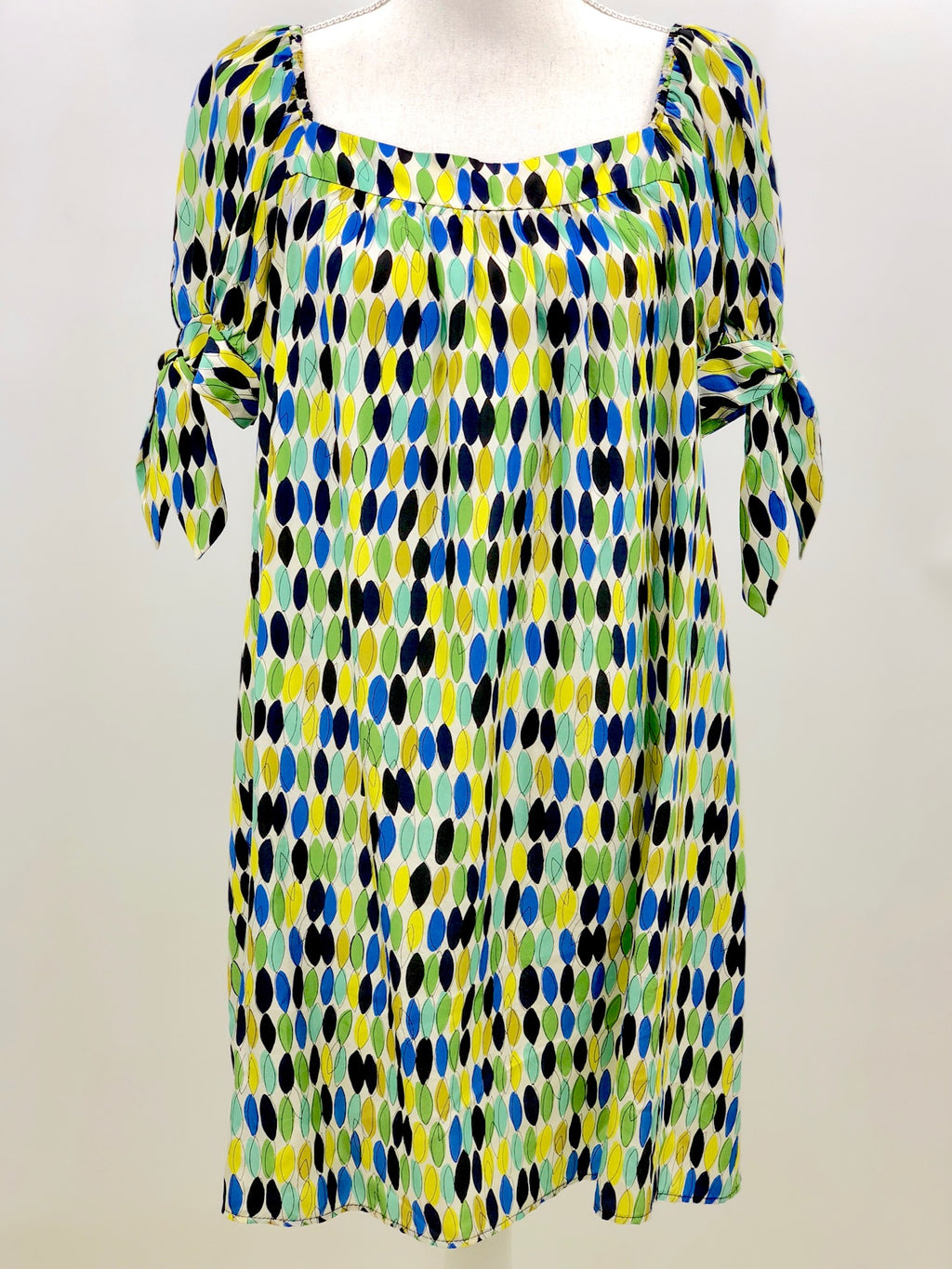 Nanette Lepore Multi Dress, Casual