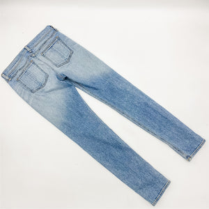 Rag & Bone Light Blue Pants, Jeans