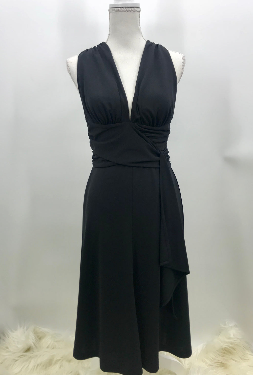 White House Black Dress, Cocktail