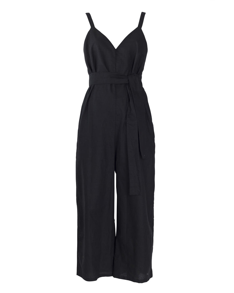 Buddy Jumpsuit