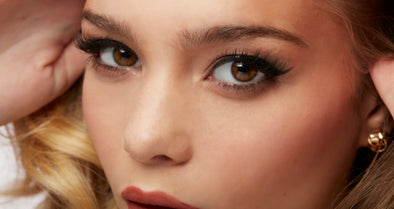 Magnetic Eyelashes – Why You Need Them