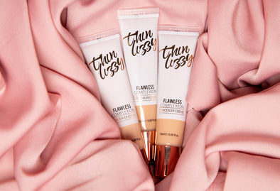 Bad Skin Day Fixed in Seconds! How Concealer Can Give You Confidence.