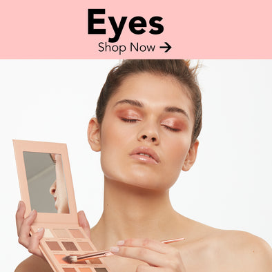 Thin Lizzy Beauty Eyes Category