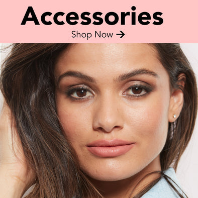 BEAUTY & ACCESSORIES