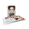 Makeup Mastery Book + FREE Makeup Remover Wipes