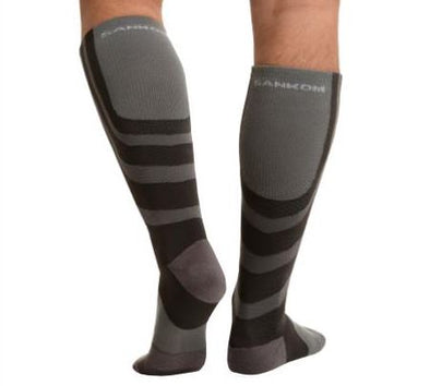 Sankom Compression Socks | Was $106.99 Now $20.99