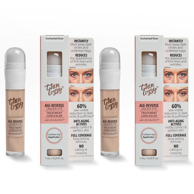 Age Reverse Concealer - Buy One, Get One Free!