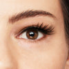 Magnificent Magnetic Lashes - DM Me