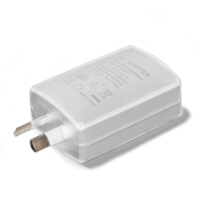 UCurl Fast Charge USB Adaptor