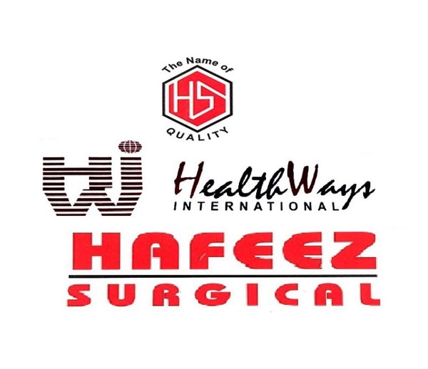 HAFEEZ SURGICAL