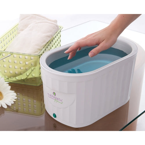 TB-7 Therabath Professional Paraffin Bath USA