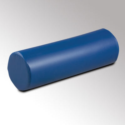Physio Foam Roller Small Imported
