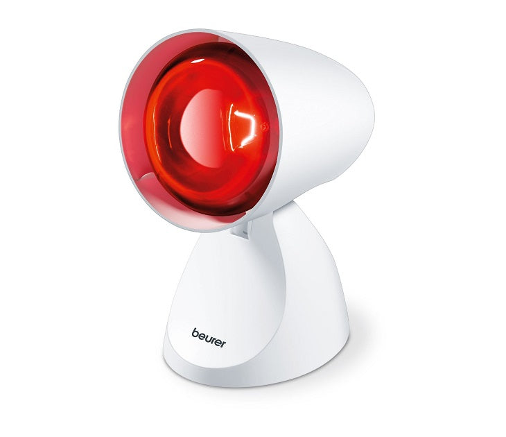 Infrared lamp IL 11 Beurer Germany
