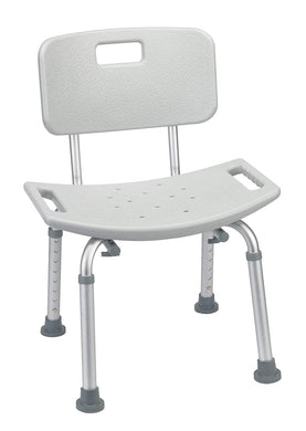 SHOWER CHAIR KY-798LQ