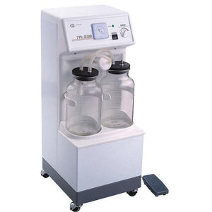 Electric Suction Machine 7A-23B China