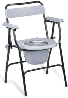 Commode Kursi KY899