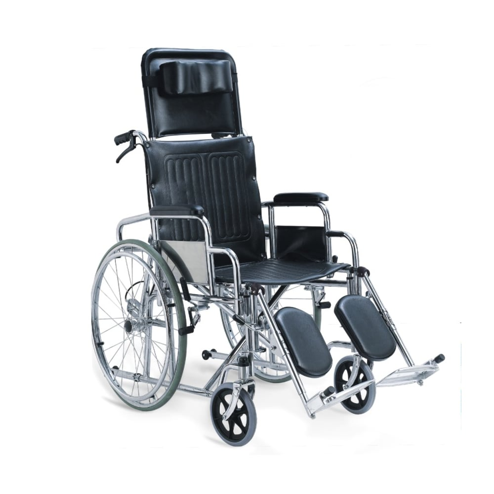 KY903GC Reclining Wheel Chair China