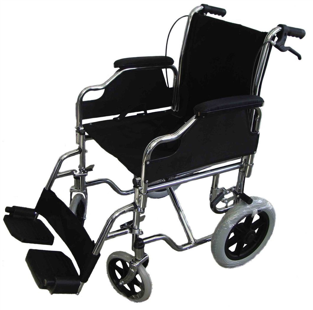 WHEEL CHAIR TRANSPORT KY-904BJ